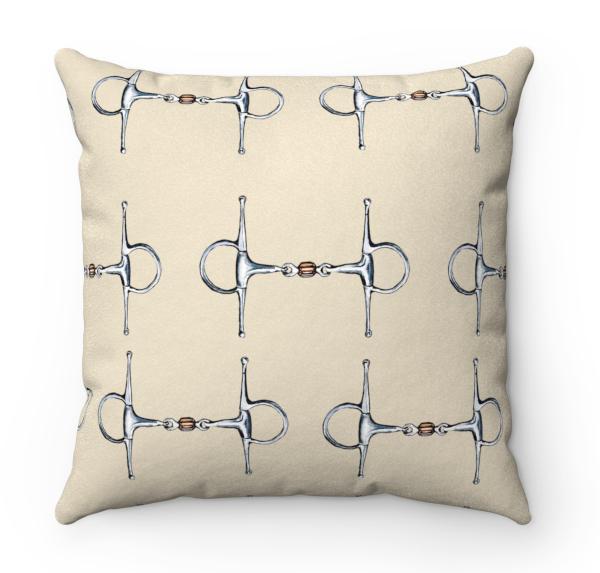 luxury-throw-pillow