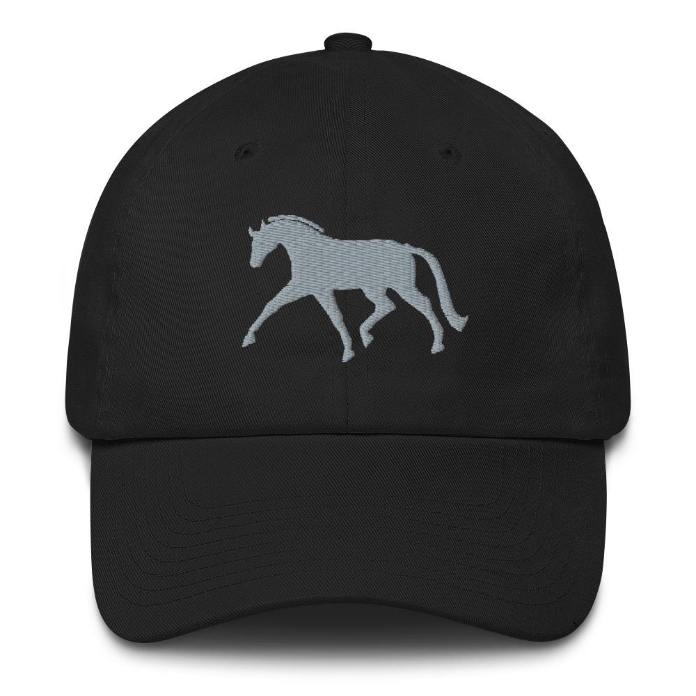grey dh black hat 1000 x 72