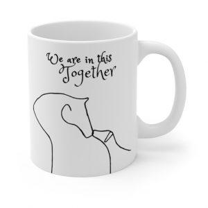 black-and-white-coffee-mug