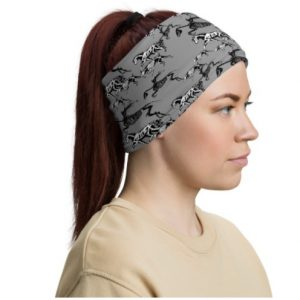 All Neck Gaiters and Headbands