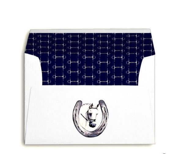 Fievel envelope 2