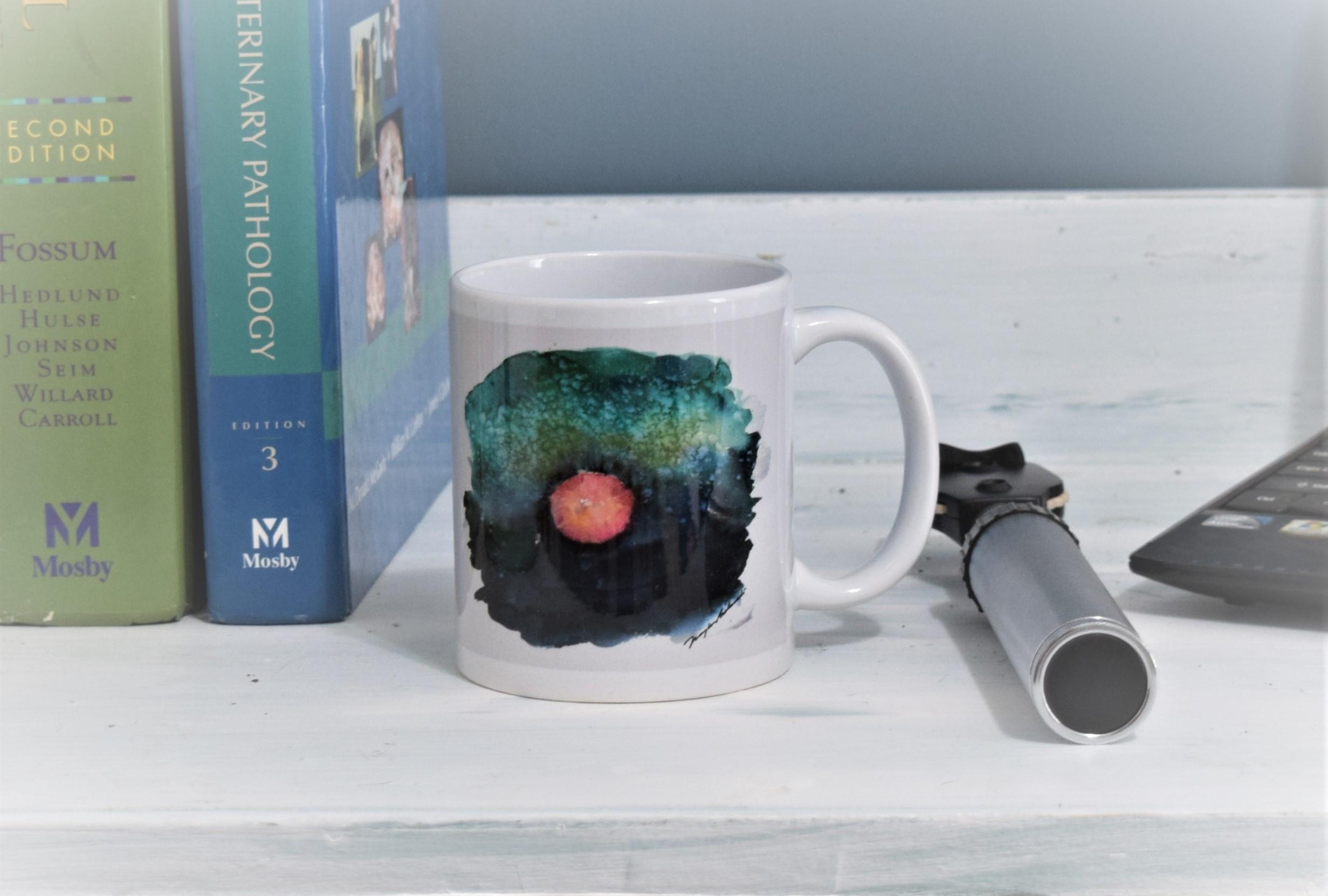 eq retina mug